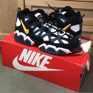 Nike Air Slants